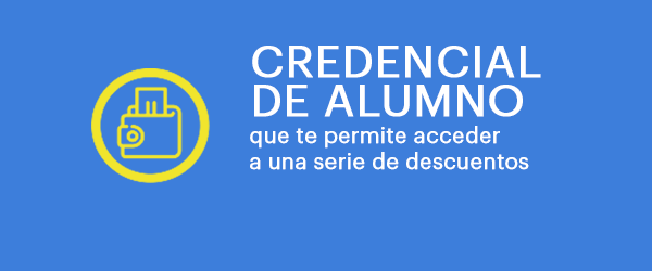 http://diplomados.uc.cl/images/beneficios/CUADRO%20CREDENCIAL.png