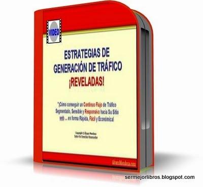 estrategias-de-generacion-de-trafico-alvaro-mendoza-video-curso