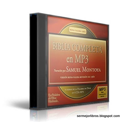 audio-mp3-biblia-reina-valera