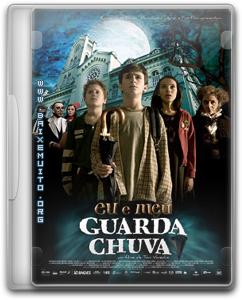 Untitled 2 Download   Eu e Meu Guarda Chuva DVDRip AVI Nacional Baixar Grátis