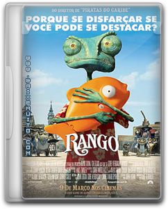 Untitled 1 Download   Rango TS AVI + RMVB Dublado Baixar Grátis