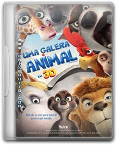 Untitled 3 Download – Animais Unidos Jamais serão Vencidos Dublado Baixar Grátis
