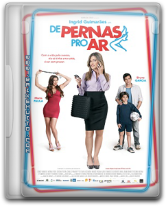 Filme De Pernas Pro Ar