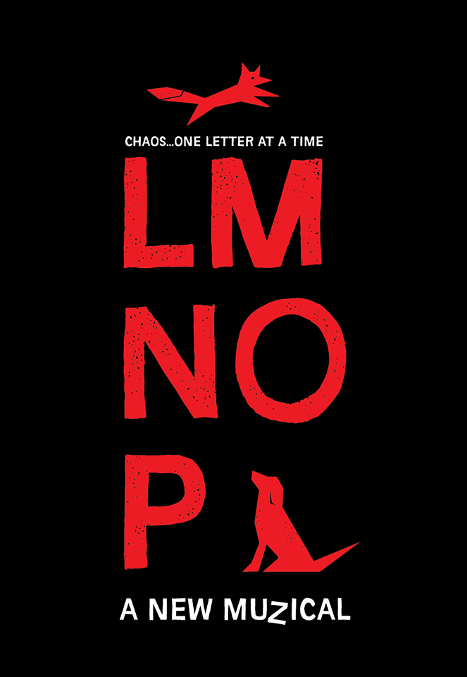 BWW Interviews: Dynamic Duo Scott Burkell and Paul Loesel Talk Creating LMNOP, A NEW MUZICAL