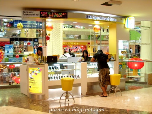bought digi broadband at centre point kota kinabalu sabah on february 2011