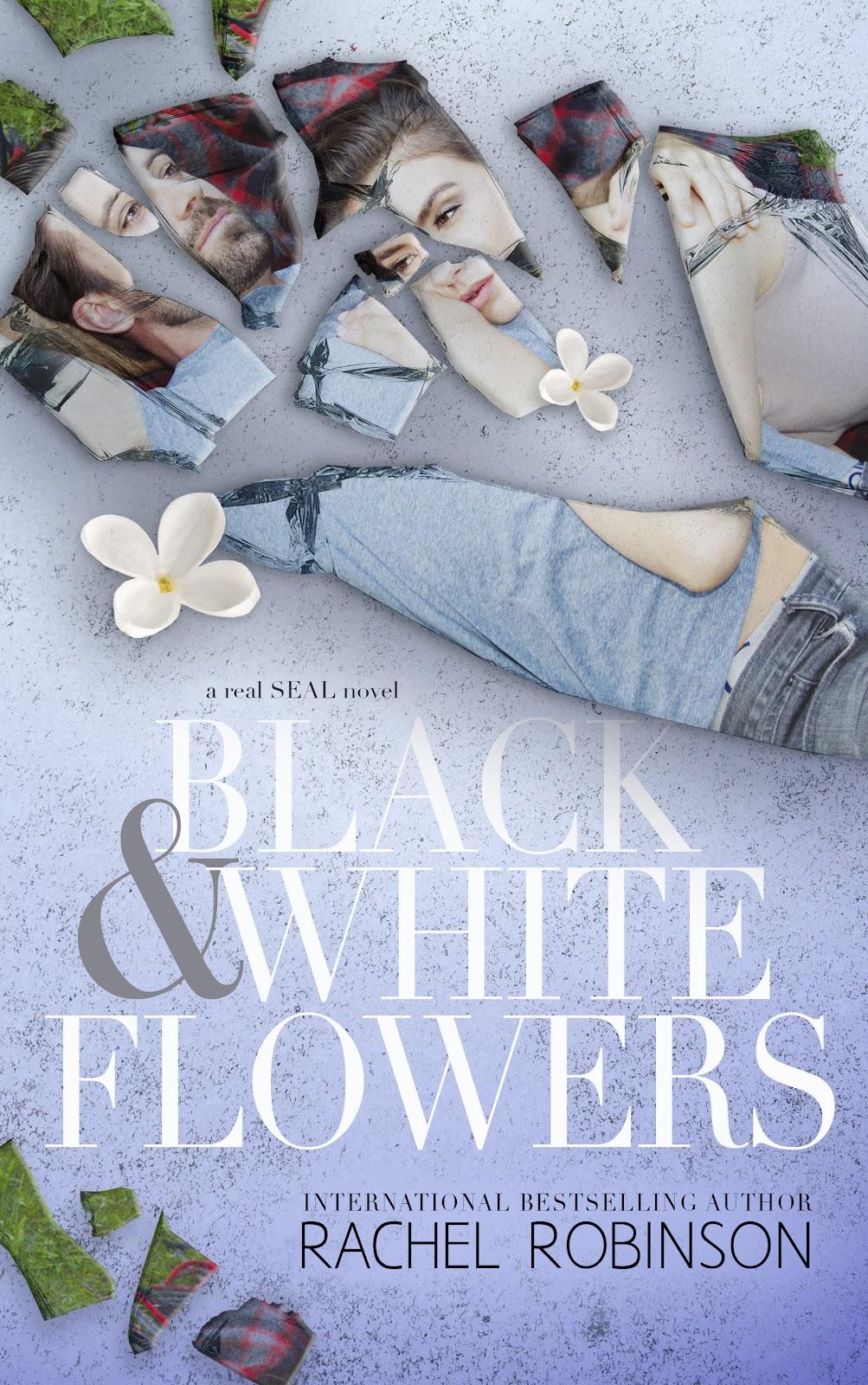 flowersebook.jpg