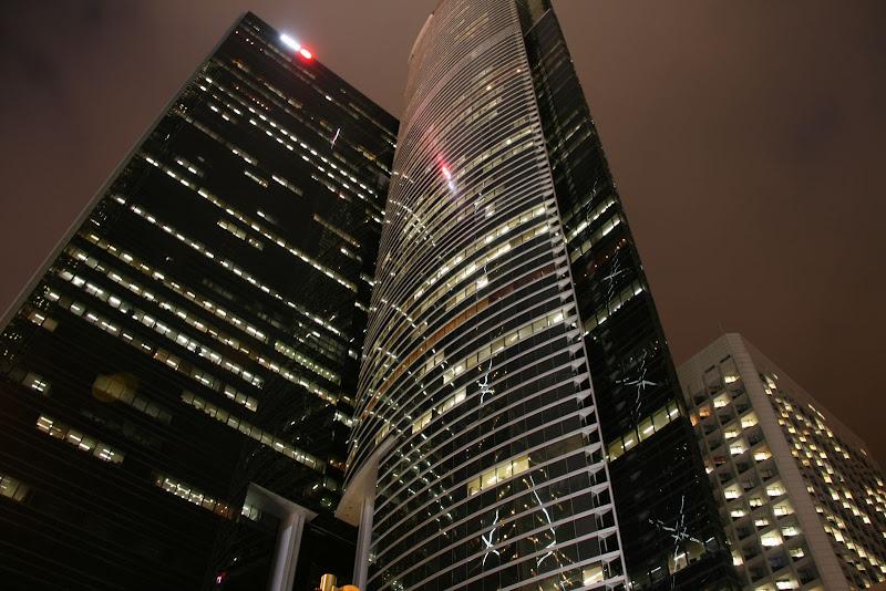 Самые красивые здание в мире