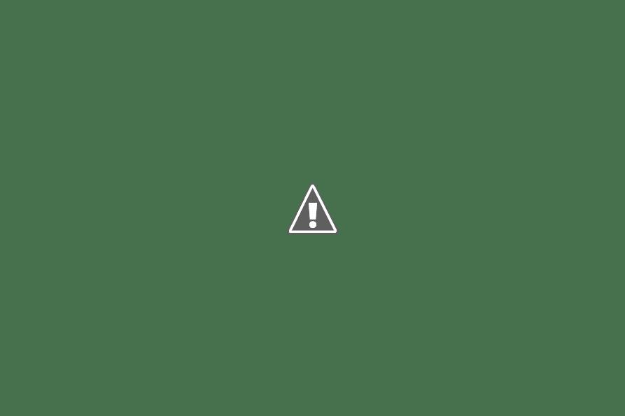 Kinh nghiệm du lịch Đà Nẵng tự túc 2017