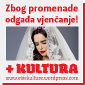 + KULTURA