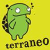 terraneo festival šibenik