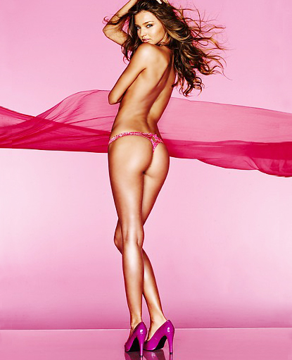 MILF Monday: Miranda Kerr:holytaco-babes,Best,beautiful girls,fun girls0