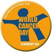 cancer OFSD este alături de bolnavii de cancer
