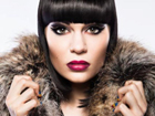 Jessie J canta seus sucessos no especial New Music Live