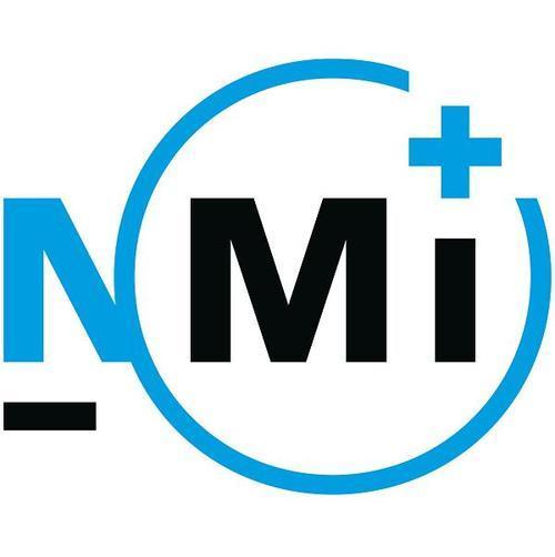 NMI.jpg