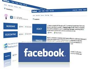 Конгресс США обеспокоен нововведениями Facebook