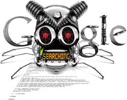 Google советует, как правильно использовать код статуса 503