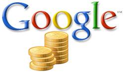 Google выделила гранты для проведения конкурса 'Инновации в новостях'