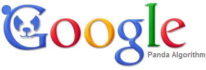 Новый фильтр от «Google» уже показал себя