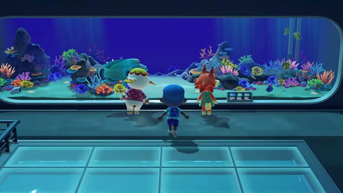 animal_crossing_new_horizons_tips_guide_4
