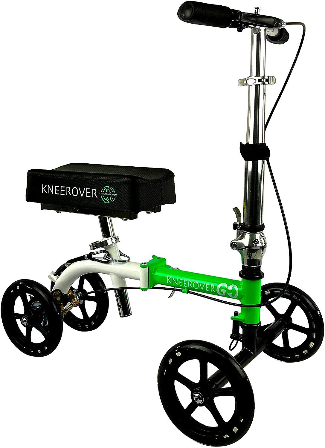 The Top 10 Best knee Scooter Reviews 2020 Buying Guide