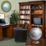 IKT eszközkészlet - A földrajztanár virtuális dolgozószobája