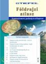 99 digitális földrajzi atlasz általános és középiskolába