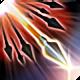 FFXIV Bard Guide - Updated For Shadowbringers 15