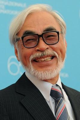 hayao-miyazaki.jpeg