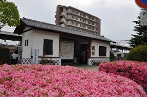 行田市観光案内所記事へ