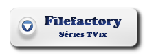 filefactory Greek 1ª Temporada