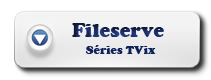 fileserve Greek 1ª Temporada