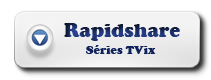 rapidshare Greek 1ª Temporada
