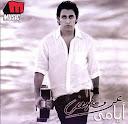 Amr Mostafa-Ayami