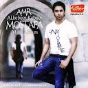 Amr Mostafa-El Kebeer Kebeer
