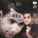Fadel Shaker-El Hob El Adeem