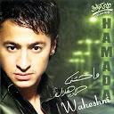 Hamada Hilal-Wa7eshny