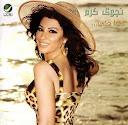 Najwa Karam-Hayda Haki