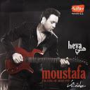 Mostafa Amar-Heya