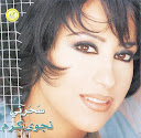 Najwa Karam-Sa7arni