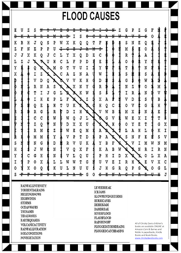 Martin Luther King Jr Word Search Edhelper word search