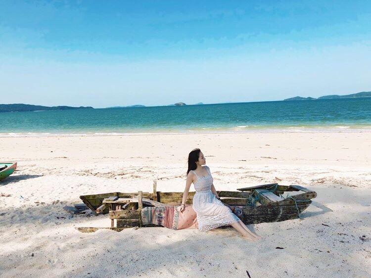 Chia sẻ kinh nghiệm du lịch cô tô siêu tiết kiệm mà vẫn đảm bảo chất lượng
