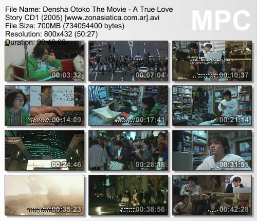 Densha Otoko The Movie (2005) DVDrip Subs Español Densha%20Otoko%20The%20Movie%20-%20A%20True%20Love%20Story%20CD1%20%282005%29%20%5Bwww.zonasiatica.com.ar%5D.avi_thumbs_%5B2011.03.03_09.38.05%5D