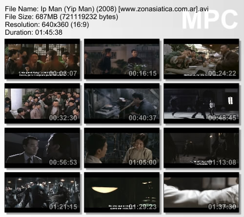 Ip Man (2008) DVDrip Subs Español Ip%20Man%20%28Yip%20Man%29%20%282008%29%20%5Bwww.zonasiatica.com.ar%5D.avi_thumbs_%5B2011.03.16_18.16.24%5D