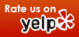 Rate Manual Medicine & Rehab Chiropractic on Yelp