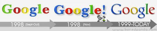 google_logo_history