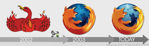 Firefox_logo_history