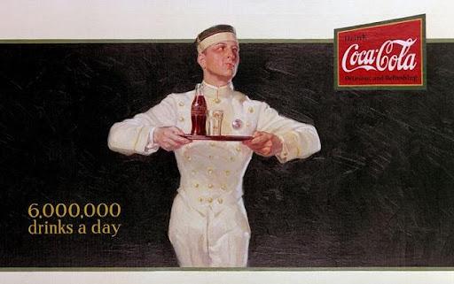 Coca-cola-125nam