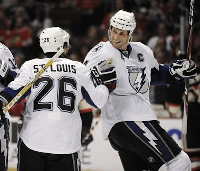 lightning_april3_blackhawks.jpg