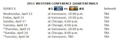 playoffschedule1vanchi.JPG