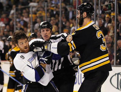lightning_bruins2_1.jpg